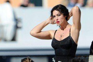 monica_bellucci_dolce_gabbana_5H2oTnw