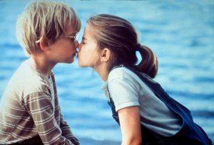 movie-kisses