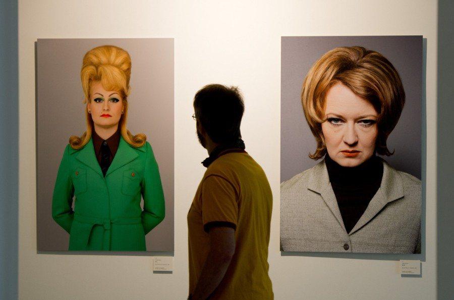 museen-ausstellungen-galerie-berlin-tipps-staedtereise-staedtetipps-hauptstadt-reise-insidertipps
