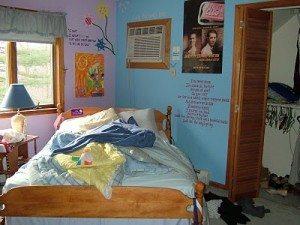 rp_my-room.JPG
