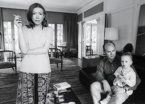 our-lady-of-la-joan-didion-john-gregory-dunne-01