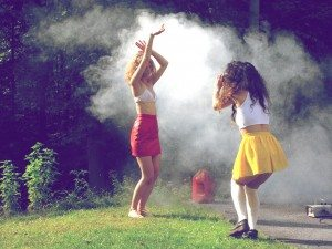 sandy petra smoke