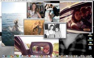 rp_screenshot_01.jpg