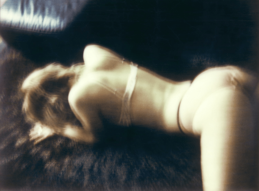 sex camming