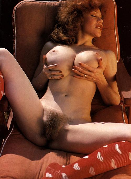 Russ meyer up naked — pic 8