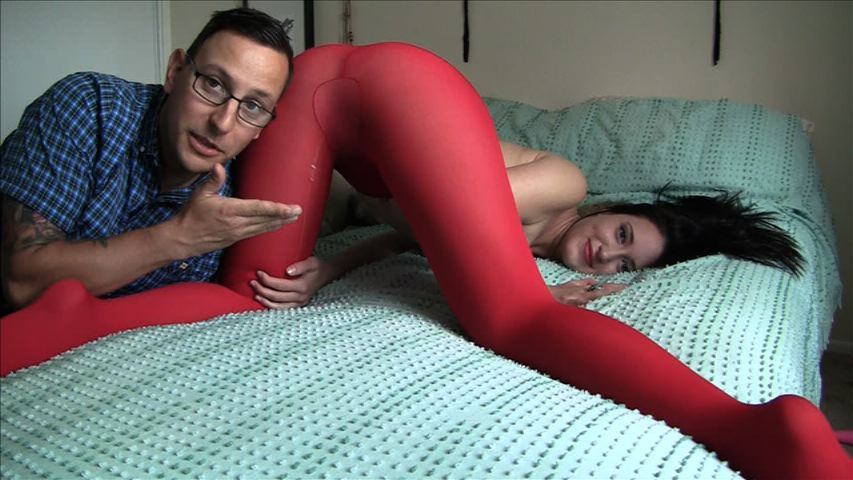 Kimberly Kay Porn 57