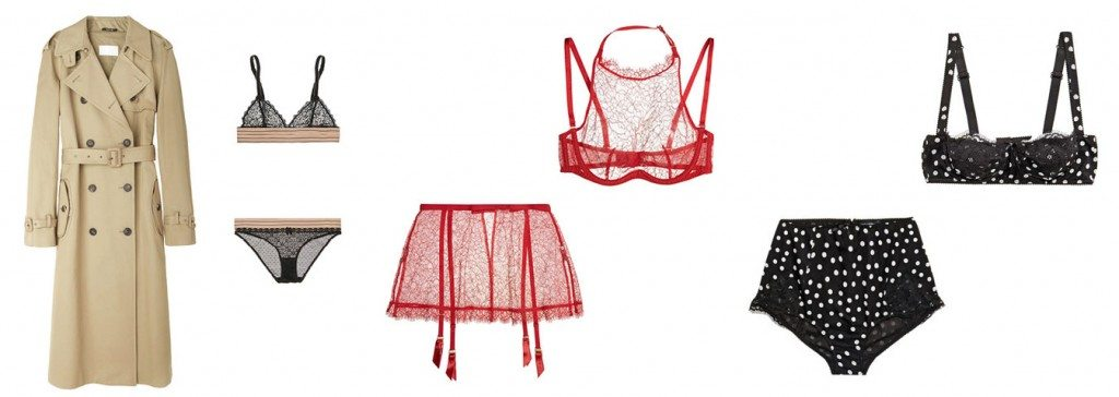 valentines-day-lingerie-guide-02
